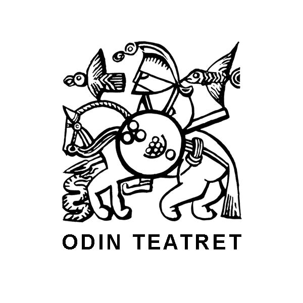 Odin Teatret logo