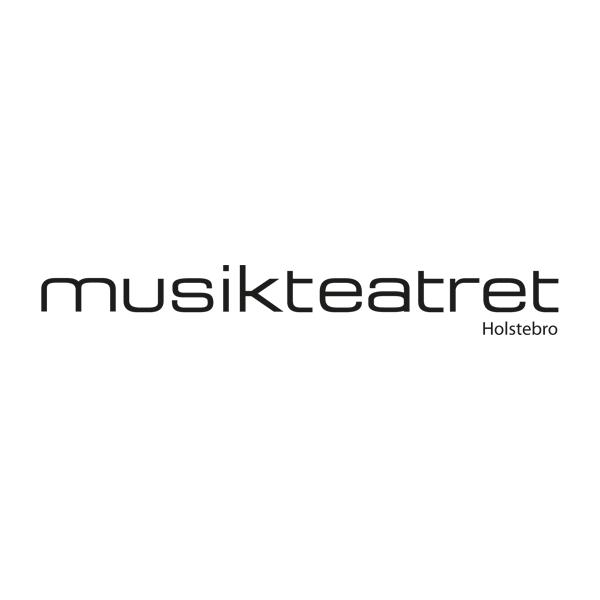 musikteatret holstebor logo